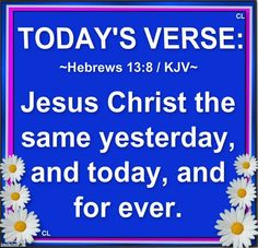 Today's Verse: Whatsoever Things Are True, Todays Verse, King James Bible Verses, Think On, Holy Spirit, Jesus Christ, Spirituality, God, Philippians 4