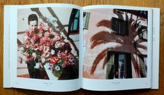 Lartigue: Life in Color - Setanta Books French Photographers, Color Of Life, See Picture, Books, Libros, Book, Book Illustrations, Libri