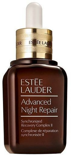 Estée Lauder Advanced Night Repair and more iconic beauty products every woman should own.
