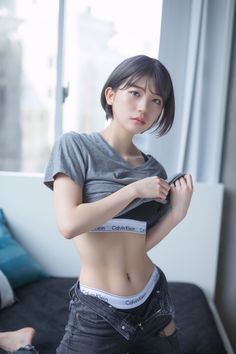 Cute Asian Girls, Cute Girls, Skinny Girl Body, Figure Poses, Cute Japanese Girl, Female Poses, Beautiful Asian Women, Girl Poses, Stylish Girl