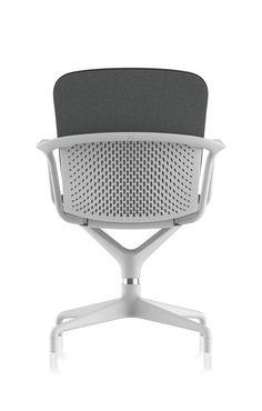 Industrial Design Trends and Inspiration - leManoosh Chair Design, Furniture Design, Office Furniture, European Furniture, 3d Texture, Ergonomic Chair, Cool Chairs, Minimal Design, Industrial Design