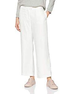 Cool Girl, Trousers, Amazon, Canvas, Stuff To Buy, Shopping, Fashion, Pants, Tela