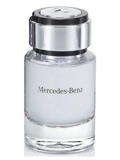 Mercedes-Benz Mercedes-Benz para Hombres