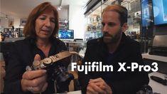 Fujifilm X-Pro3 Interview pour la sortie de ce nouveau boîtier APSC mirr... David Garrett, Interview, All Video, Classical Music, Pop, Videos, Youtube, Fujifilm, Instagram