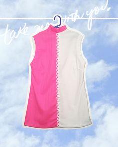 Twiggy Mini Dress Twiggy, Online Shopping Clothes, Kids Wear, Cool Kids, Athletic Tank Tops, Mini, How To Wear, Dresses, Women