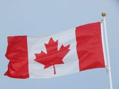 Do you know how the canadian Flag came to be? Read this article and find out the history behind the flag and what was used before this flag came into existence.