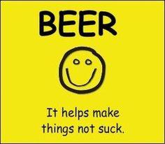 Beer Beer Memes, Beer Humor, Beer Photos, Beer Art, Beer Snob, Drink Beer, Beer Tasting, Beer Lovers, Lululemon Logo