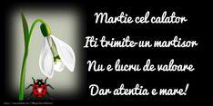 Martie, Happy Birthday, Happy Brithday, Urari La Multi Ani, Happy Birthday Funny, Happy Birth