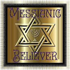 Messianic Believer