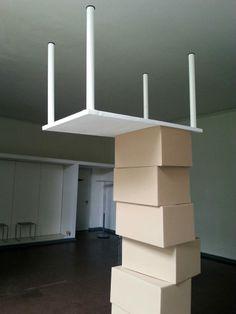 Meisterhäuser, Bauhaus, Dessau