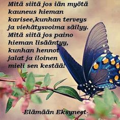 Aiheeseen liittyvä kuva Wisdom, Mood, Quotes, Quotations, Qoutes, Quote, Shut Up Quotes