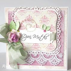 I Am Roses           Merry Monday Christmas Challenge             Christmas Cards Challenge           The Kraft Journal Challenge     ...