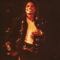 143 Best Michael Jackson Images Mj King Of Music Michael O Keefe