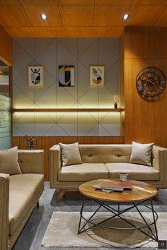 Office Table Design, Office Interior Design, Office Interiors, Interior Decorating, Office Designs, Office Ideas, Interior Ideas, Living Room Sofa Design, Living Room Modern