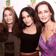 the corrs sexy - Google Search