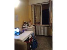Vendo Milano Centro Loreto Studio / Sala Prove / Ufficio / Monolocale | Annunci | Gruppi Emergenti