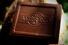 #chocolat #noir #brut #bio et #équitable #chocolate #darkchocolate #organic #fairtrade