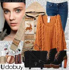 """Udobuy 3"" by christinavakidou on Polyvore"