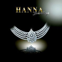 From #hanna_jewelry At Jewellery Salon Exhibition 2017 the most Luxurious Jewellery & watches Exhibition in Saudi Arabia It is an annual exhibitions that takes places in dominant cities   Jeddah from 1 to 4 May 2017 in Hilton Hotel Riyadh from 8 to 11 May 2017  Alfaisaliah Hotel  #jewellery #jewelry #High  #luxury #watche #diamond #bracelets #necklace #ring #exhibition  #sunaidiexpo