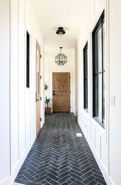 Interior Design Ideas Lindsay Hill Interiors Homeinteriordesignideas Colors White