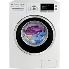 Teka Washer & Dryer Package C Spa, Washer And Dryer, Home Kitchens, Washing Machine, Laundry, Kitchen Appliances, Cooking, Html, Products