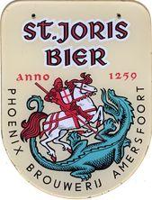 Phoenix brouwerij deurhanger Beer Advertisement, Advertising, Ads, Old Plates, Old Pictures, Phoenix, Dutch, Posters, Vintage