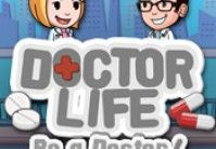 Doctor Life: Be a Doctor! Download PC Game on Gamekicker! Grow your humble clinic into a bustling multistory hospital!