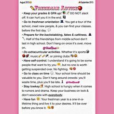 math worksheet : the freshman freshman year and high schools on pinterest : Poems About High School Freshman Year