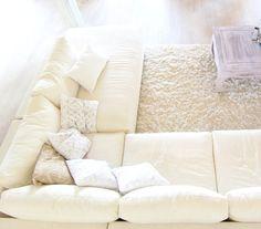 beach house- beach chic interior design | Savannah Rae Designs Blog