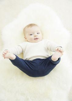 Baby Legging | Truly Kid Photos, Baby Layette, Baby Images, Baby Jogger, Baby Leggings, Easy Wear, People Like, Midnight Blue, Joggers