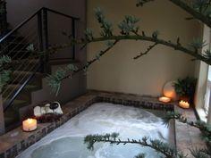 26 Swim Room Ideas Indoor Pool Indoor Swimming Pools My Dream Home