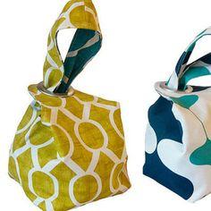 Dumpling Bag Knitting Pattern : 1000+ images about Making It, Knitting on Pinterest Knitting, Knitting patt...