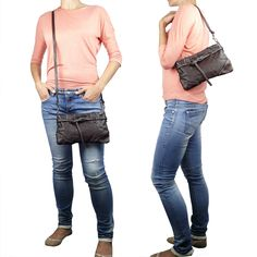 www.pierotucci.com it shop 4715-borsa-tracolla-pelle-campomaggi.html