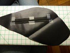 Make Your Own Bikepacking gear-p1000059.jpg