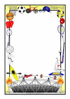 13 best sports theme items images on pinterest frames basketball
