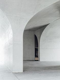 Long Museum