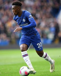 With Daily IPTV you can watch more than live channels and VOD ! Chelsea Wallpapers, Chelsea Fc Wallpaper, Live Channels, Sheffield United, Chelsea Football, Neymar Jr, Sport Man, Hot Guys, Blues