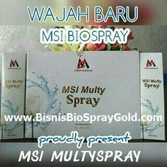 Manfaat Bio Spray MSI, Manfaat Air Bunga Mawar dan Air Ion Perak Bio Spray MSI http://www.bisnisbiospraygold.com/2014/09/manfaat-air-bunga-mawar-dan-air-ion.html
