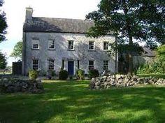 Barnalick Manor House – Picture of Adare, County Limerick – Tripadvisor – Farmhouse Home Garden Design, Home And Garden, Houses In Ireland, Country Estate, Countryside, Trip Advisor, Farmhouse, Cottage, Exterior