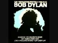 Bob Dylan - Don't Think Twice It's Alright (Post Productions) 60s Music, Folk Music, Like A Rolling Stone, Rolling Stones, Bob Dylan, She Belongs To Me, Me Too Lyrics, Music People, My Escape