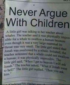This kid... - 9GAG
