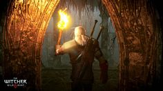 Two The Witcher 3 1080P Screenshots Continue To Impress - http://www.worldsfactory.net/2015/03/23/two-the-witcher-3-1080p-screenshots-continue-to-impress
