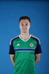 The Northern Ireland football team are UEFA Euro 2016 Qualifiers. Get more information here on fixtures & results, squads, tournaments & match day in. Jonny Evans, Uefa Euro 2016, West Brom, Northern Ireland, Football Team, Buns, Squad, Polo Ralph Lauren, Army