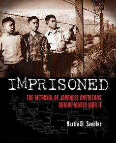 While Americans fought for freedom and democracy abroad, fear and suspicion towards Japanese Americans swept the country after Japan's sneak attack on Pearl Harbor. Culling information from extensive,