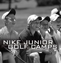 Nike Golf Junior Camps in Pebble Beach CA, represent America's premier junior golf experience.    Located at the Pebble Beach resorts, your child will enjoy an exciting, fun-filled learning environment conducted on a rotation of some of the world's most breathtaking courses.    The Flagship Location for Nike Junior Golf Camps, this one of a kind experience has been developed with a mindset towards fun, innovation and creativity meeting the needs of all young golfers regardless of skill…