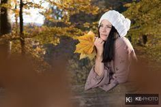 Herbst  #herbst #laub #autumn #shoot #shooting #tfp #tfpmodel #tfpshooting #model #modeln #camera #kamera #happy #fun #fotografie #photography #fotograf #photograph #hobby #fotoshooting #photoshooting #sony #sonyalpha #sonya6500 #KaiEdel #artofportrait #makeportrait @kephoto.de