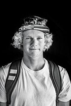 surfvivor:  John John Florence photo:Sherm