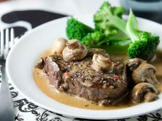 Steak, Beef, Recipes, Koti, Meat, Recipies, Steaks, Ripped Recipes, Cooking Recipes