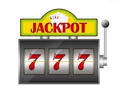 jackpot-slot-machine.jpg (4000×3200)
