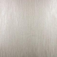 Milano Texture Plain Glitter Wallpaper Cream (M95567) - Milano from I love wallpaper UK